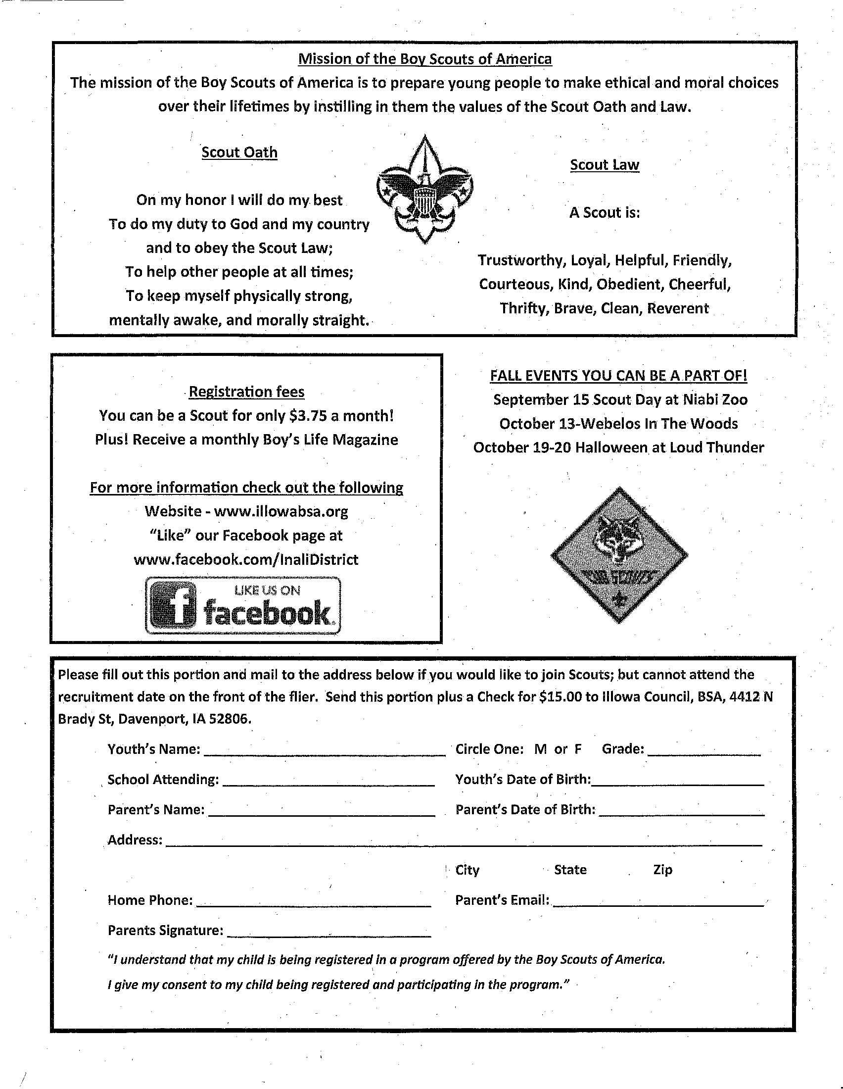 macomb school district official website