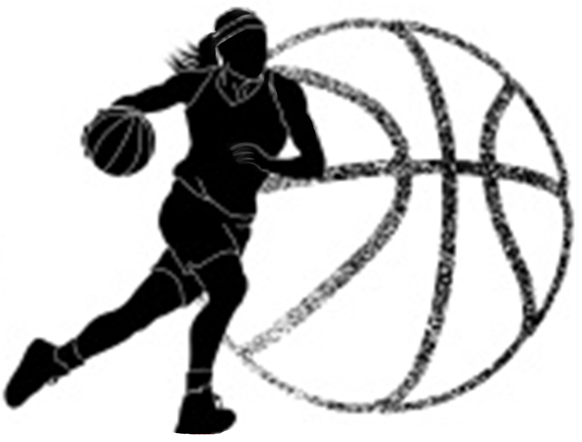 basketball-girl-clipart-151