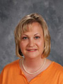 Kelly Carpenter-Principal